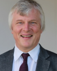 Hubert Henninger