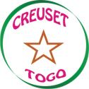 Notre Partenaire CREUSET-Togo