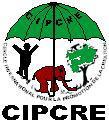 notre partenaire CIPCRE