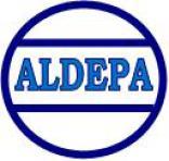 notre partenaire ALDEPA